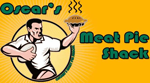 oscars-meat-pies-shack